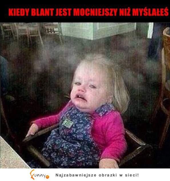 956630076 also Kiedy Blant Jest Mocniejszy Niz Myslales in addition Schuttingen together with Select hug likewise 1553326 Ice 51 Sabores Cada. on 798 2