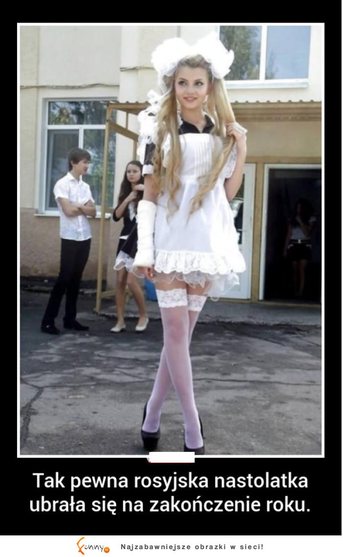 molodenkie-devochki-v-chulkah-porno