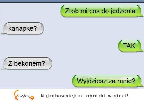 Funny.pl - SMS-owe WPADKI, czyli najlepsze teksty z życia ... Funny